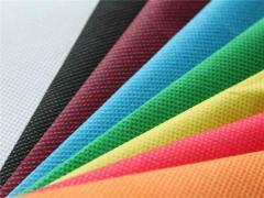Fabric Nonwoven