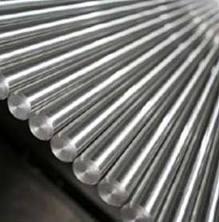 Monel K400 round bars
