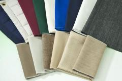 Fabric Polypropelyne
