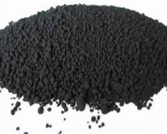 Carbon Black Chemical
