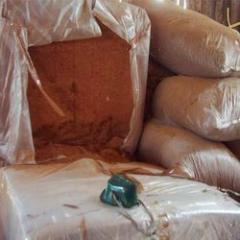 Powder Form Coco Pith