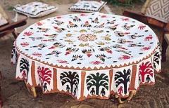 Table-linen