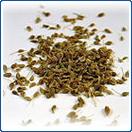 Anise Seed (Suva)