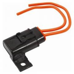Electrical products - Heavy duty fuses