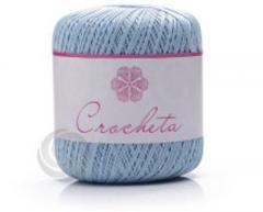 6 Ply Crocheta Cotton Crochet Threads