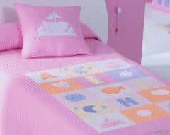 Kids bed spreads