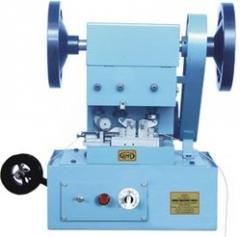 Compress Chain Machine