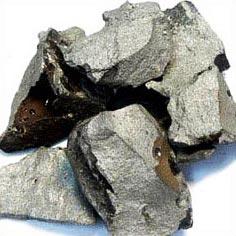 Ferro Tungsten