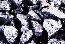 Ferro Nickel