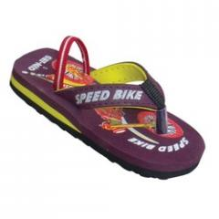 GEE - KKO kid's slipper