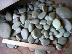 Deco Stones