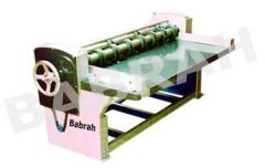 Rotary Creasing Machine