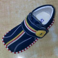 Kid's Designer Shoes