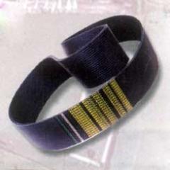 Multi Pull Poly V Belts