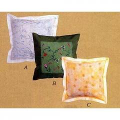 Cushions covers