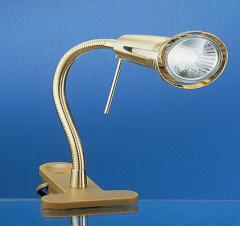Table Lamp TL-15