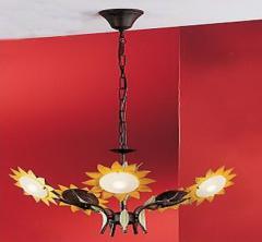 Hanging Lights HL 10