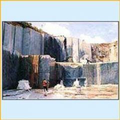 Granite Quarries Wires