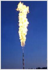 Oxidizer Systems