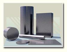 Nickel & Ferro Alloys