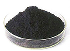 Steel Powder Products