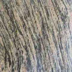 Rajasthan Brown Katai Granite
