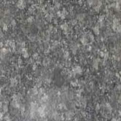 Kobra Black Granite