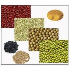 Coarse Grain Products