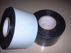Anti corrosive coating