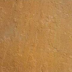 Sandstone-Lalitpur-Yellow-Natural Stones