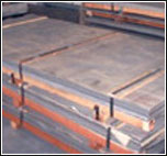 Carbon Steel Sheet, Plate, Strip, Flat &