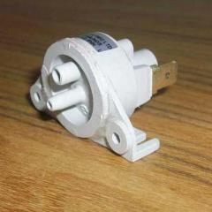 Air Flow Switches