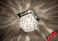 Conceal Light