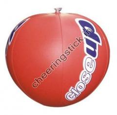 PVC Inflatable Balloons