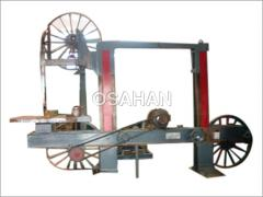 Wood Working Machines & Tools