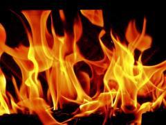 Paint Heat Resistant