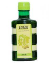 Kairali's Ayurvedic Hair Oil - Kairoil