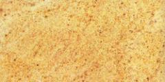Granites (madurai Gold)