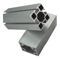 Aluminium Architectural Profiles