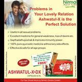 Ashwatul - DX Capsules