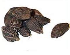 Cardamom Pods Small/Large (eliachi)