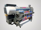 Impress Digital Textile Printer