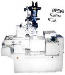 Toffee Cut & Wrap Machine