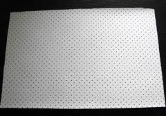 Perforated Screens