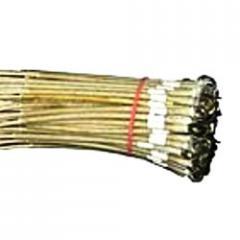 Maficon Wires