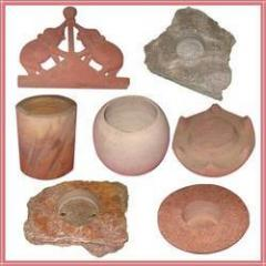 Sand Stone Handicrafts
