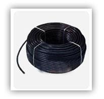 PVC Flexible Wires & Cables