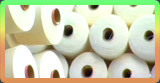 100% cotton combed/ carded yarn for knitting