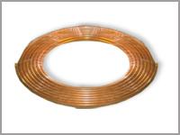 Brass Tubes (Round)