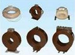 Multi Ratio Current Transformer
